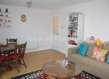 Thumbnail 2 bed property for sale in Inglis Road, Ealing, Greater London.