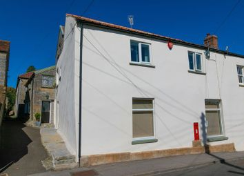 5 bed semi-detached house for sale in Hillside Close, High Street, Curry Rivel, Langport TA10