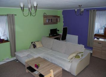 Thumbnail 1 bed flat for sale in Perry Walk, Blackrock Road, Erdington, Birmingham
