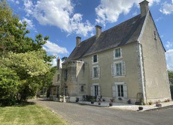 Thumbnail Hotel/guest house for sale in Ardilleux, Deux Sevres (Niort/Parthenay), Nouvelle-Aquitaine