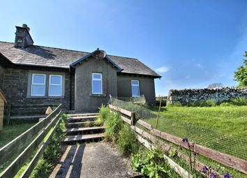 Thumbnail 2 bed semi-detached bungalow for sale in Townhead, Kirkcudbright90