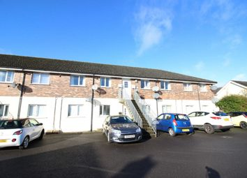 Thumbnail 2 bed flat for sale in Abbey Mews, Newtownabbey