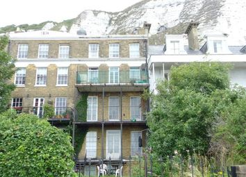 Thumbnail Property for sale in East Cliff, Dover, Kent