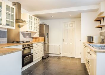 3 bed terraced house for sale in Eaton Road, Brynhyfryd, Swansea SA5