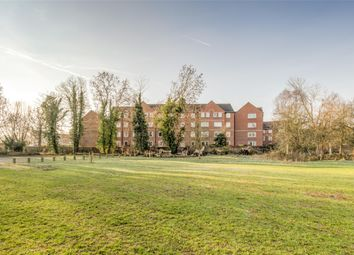 1 bed flat for sale in Tumbling Bay Court, Henry Road, Oxford OX2