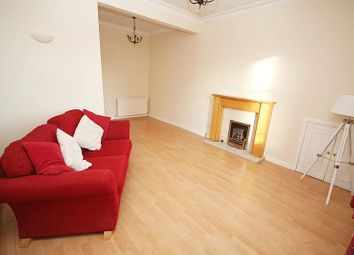 Thumbnail 2 bed flat for sale in Blackwood Place, Durie Street, Leven