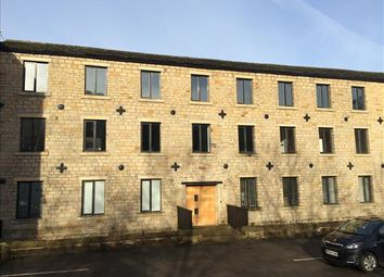 Thumbnail Office to let in The 1812 Building, Wheatley Park, Mirfield, West Yorkshire