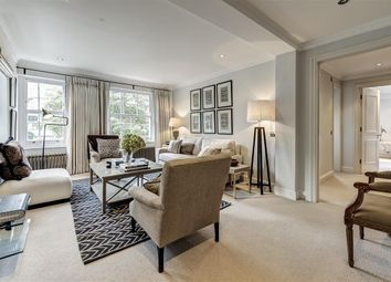 Thumbnail 2 bed flat to rent in Evelyn Gardens, London