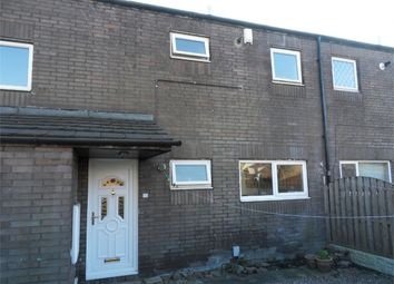 Thumbnail 3 bed terraced house for sale in Hayburn Road, Batley, West Yorkshire