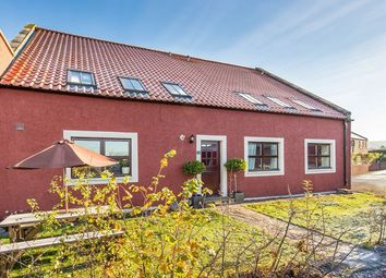 Thumbnail 4 bed semi-detached house to rent in Goshen Farm Steading, Musselburgh, East Lothian