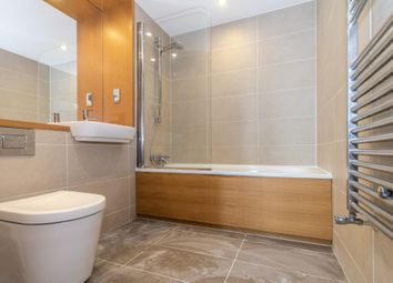 Thumbnail 1 bed flat to rent in 30 Barking Road, London