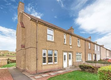 Thumbnail 2 bed terraced house for sale in Bowyett, Torphichen, Bathgate