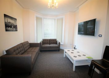 Thumbnail 6 bed property to rent in Gordon Terrace, Lancaster