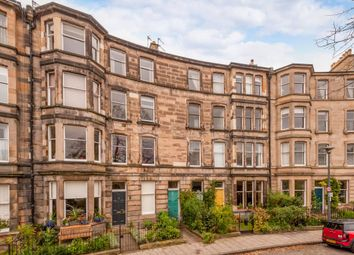 Thumbnail 3 bed flat for sale in 11 (2F1) Eyre Crescent, Edinburgh