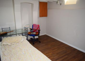 Thumbnail 2 bed property for sale in Pytchley Street, Abington, Northampton