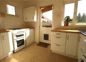 Thumbnail 3 bed property to rent in Canterbury Road, Guildford