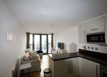 Thumbnail 2 bed flat to rent in Tichborne Street, Brighton