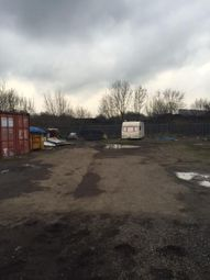 Thumbnail Commercial property to let in Cliff Street, Mexborough