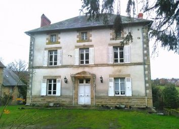Thumbnail 7 bed property for sale in Saint-Dizier-Leyrenne, Aquitaine, France