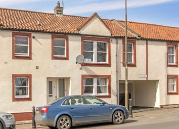 Thumbnail 3 bed terraced house to rent in 1 Goatfield, Haddington
