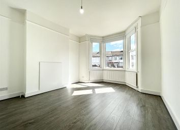Thumbnail 4 bed property to rent in Westbury Avenue, Turnpike Lane