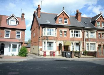 Thumbnail 1 bed flat for sale in Caversham Road, Reading, Berkshire
