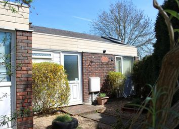 Thumbnail 2 bed bungalow for sale in Mayfield Road, Farnborough
