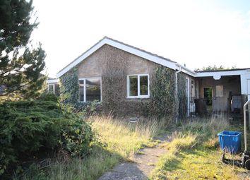 Thumbnail 2 bed bungalow for sale in Dysynni Walk, Tywyn