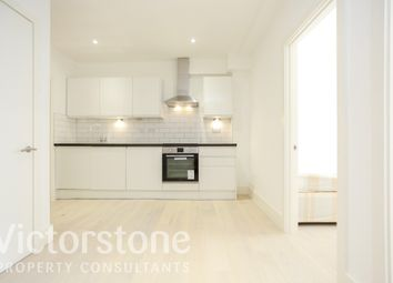 Thumbnail 2 bedroom flat to rent in Great Eastern Street, Shoreditch, London
