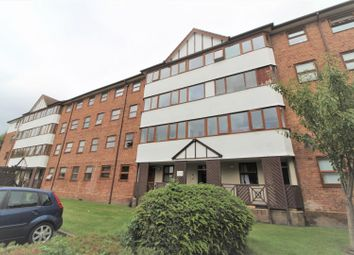 Thumbnail 2 bed flat for sale in Acorn Court, Toxteth, Liverpool