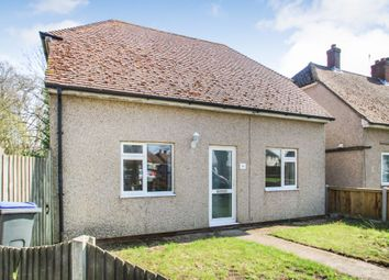 Thumbnail 3 bed detached house to rent in Warwick Road, Canterbury