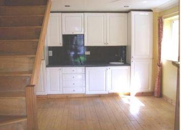 Thumbnail 1 bedroom semi-detached house to rent in Wellfield, Hartley, Longfield