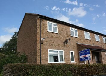 Thumbnail 1 bed flat to rent in Barton Road, Barnstaple