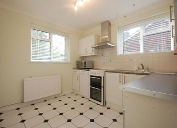Thumbnail 2 bedroom maisonette to rent in Abbey Close, Pinner, Middlesex