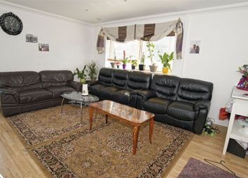 Thumbnail 3 bedroom flat for sale in Kirkstall Hill, Leeds, West Yorkshire