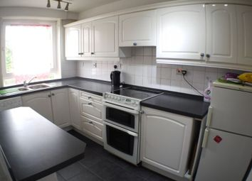 Thumbnail 1 bed flat to rent in Child Court, Forest Road, London, Greater London.