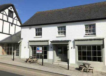 Thumbnail Pub/bar to let in High Street, Brading, Sandown