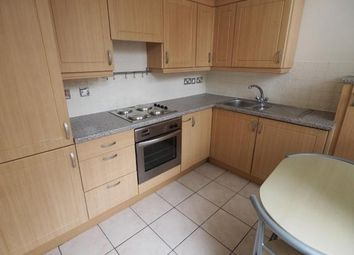 Thumbnail 2 bedroom flat for sale in Kingston Chambers, Old Town, Hull