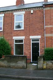 Thumbnail Room to rent in Netherton Road, Worksop, Notts