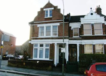 Thumbnail 2 bed flat to rent in Baronsmere Road, East Finchley