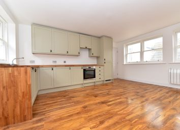 Thumbnail 2 bedroom flat for sale in Toll House, Southgate Avenue, Bridgwater