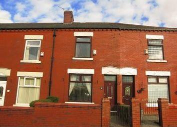 Thumbnail 2 bed property to rent in Kenyon Lane, Middleton, Manchester