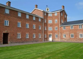 Thumbnail 2 bed flat to rent in Apartment 20 Plas Maldwyn, Ty Gwyn Road, Ty Gwyn Road, Caersws, Powys