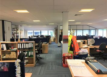 Thumbnail Office to let in Herrick Way, Staverton Technology Park, Staverton, Cheltenham