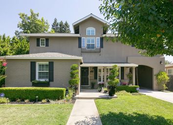 Thumbnail 5 bed property for sale in 39 Lupine Way, Sacramento, Ca, 95819
