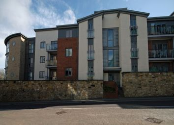 Thumbnail 2 bed flat for sale in Fairway Court, Fletcher Road, Gateshead