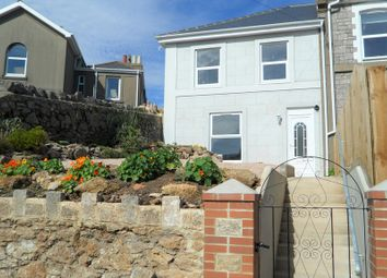 Thumbnail 2 bed flat for sale in Highbury Road, Torquay