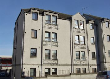 Thumbnail 2 bed flat to rent in Ardarroch Close, The City Centre, Aberdeen