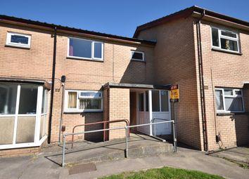 2 bed flat for sale in Horsebridge Road, Blackpool, Lancashire FY3