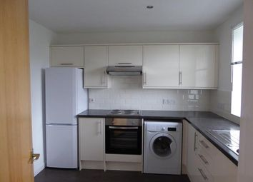 Thumbnail 2 bed flat to rent in Littlejohn Street, Aberdeen